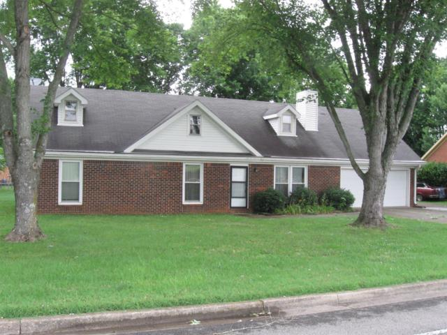 413 Enon Springs Rd E, Smyrna, TN 37167 (MLS #RTC2053561) :: Nashville on the Move