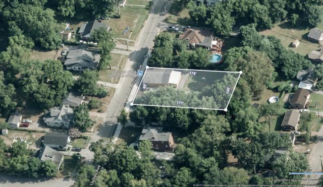 1315 Lischey Ave, Nashville, TN 37207 (MLS #RTC2053651) :: Village Real Estate