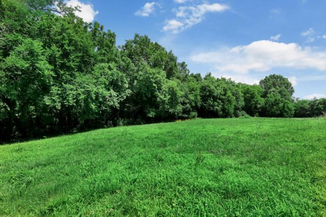 35 Henderson Rd, Ardmore, TN 38449 (MLS #RTC2053667) :: Nashville on the Move