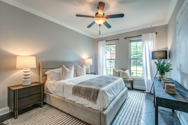 3139 Long Blvd Ste 101 #101, Nashville, TN 37203 (MLS #RTC2053680) :: Cory Real Estate Services