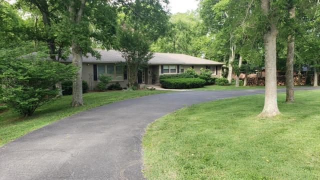 6404 Brownlee Dr, Nashville, TN 37205 (MLS #RTC2053847) :: Fridrich & Clark Realty, LLC