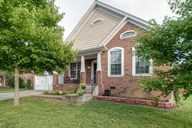 7200 Riverfront Drive, Nashville, TN 37221 (MLS #RTC2053941) :: Nashville on the Move