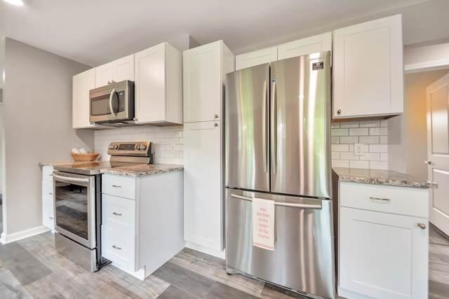 1133 Mcalpine Ave, Nashville, TN 37216 (MLS #RTC2054382) :: DeSelms Real Estate