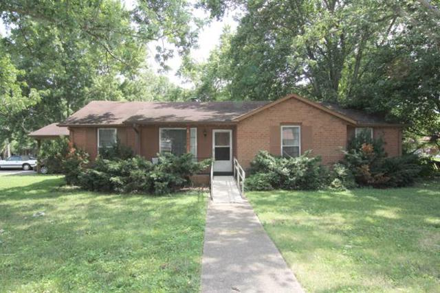 1403 Avon Rd, Murfreesboro, TN 37129 (MLS #RTC2054607) :: Ashley Claire Real Estate - Benchmark Realty