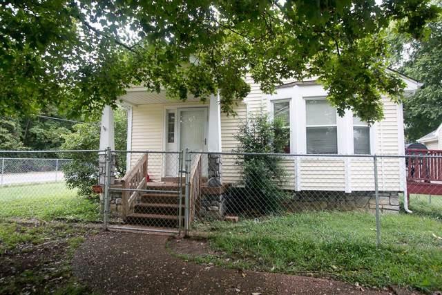 726 Heritage Square Dr, Madison, TN 37115 (MLS #RTC2054641) :: REMAX Elite
