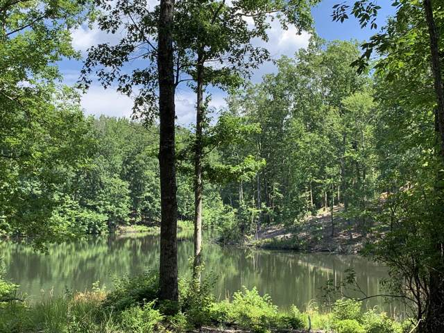 172 Pollywog Run, Sewanee, TN 37375 (MLS #RTC2055001) :: REMAX Elite