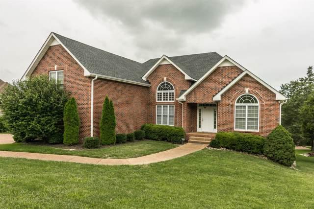 130 Cedar Ridge Ln, Hendersonville, TN 37075 (MLS #RTC2055185) :: REMAX Elite