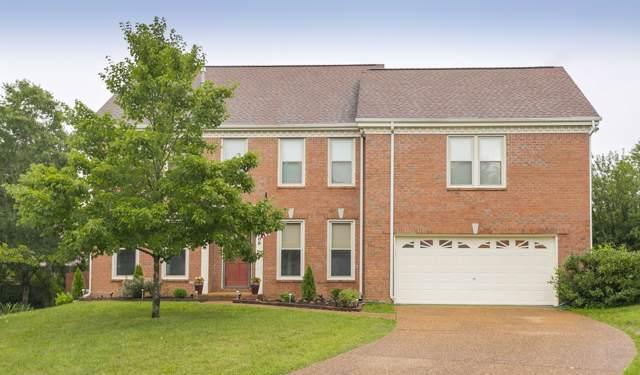 608 S Riverbend Ct, Nashville, TN 37221 (MLS #RTC2056088) :: Village Real Estate