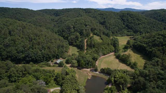 181 Mulberry Creek Rd., 17 - Out Of All Areas Available, TN 37885 (MLS #RTC2056275) :: RE/MAX Homes And Estates