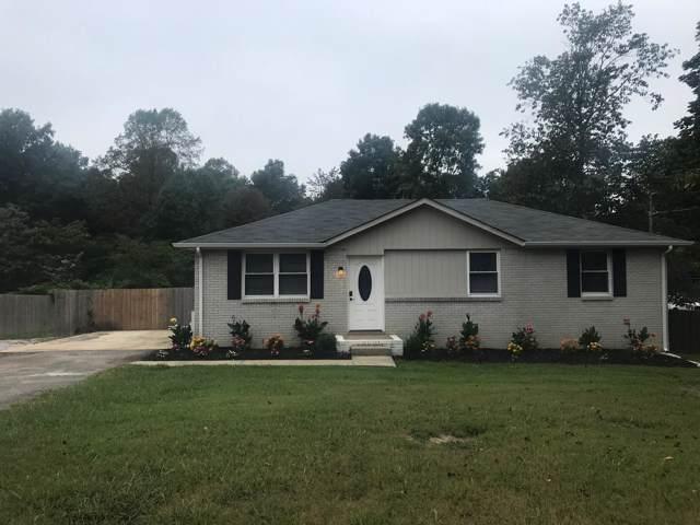 7220 Birchbark Dr, Fairview, TN 37062 (MLS #RTC2056322) :: Village Real Estate