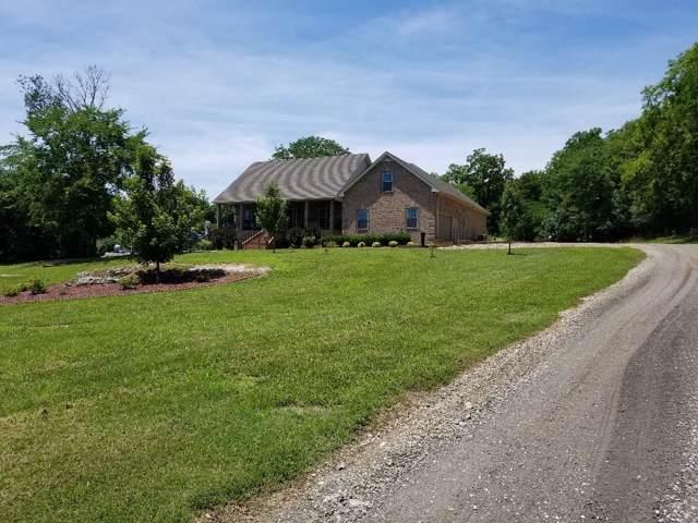 335 Hankins Ln, Hartsville, TN 37074 (MLS #RTC2056584) :: REMAX Elite