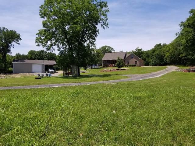 335 Hankins Ln, Hartsville, TN 37074 (MLS #RTC2056587) :: Village Real Estate