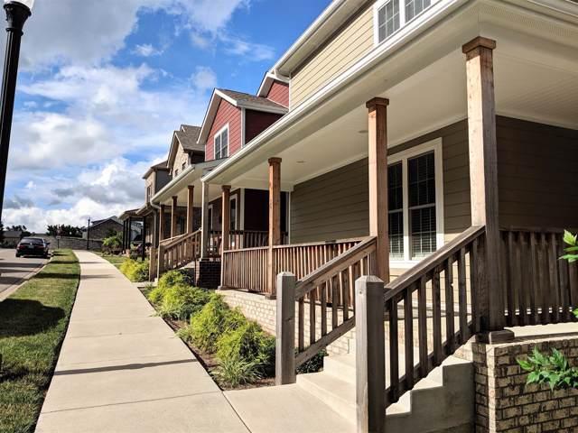 291 Augusta Ave, Pleasant View, TN 37146 (MLS #RTC2056620) :: Clarksville Real Estate Inc