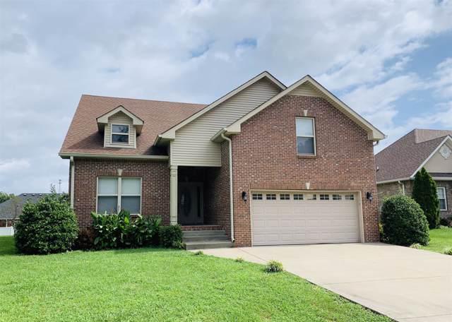 1086 S Drakes Cove Rd, Adams, TN 37010 (MLS #RTC2057050) :: Clarksville Real Estate Inc