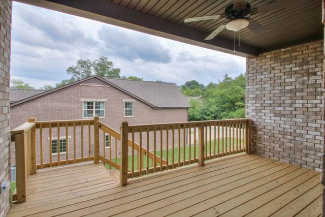162 Village Circle, Lebanon, TN 37087 (MLS #RTC2057734) :: RE/MAX Homes And Estates