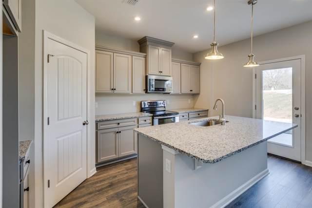 3221 Brookberry Lane, Murfreesboro, TN 37129 (MLS #RTC2058030) :: Team Wilson Real Estate Partners