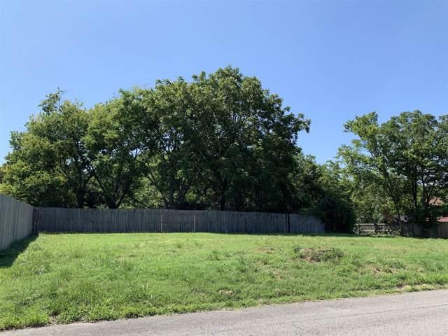 3303 Bronte Ave, Nashville, TN 37216 (MLS #RTC2058108) :: Village Real Estate