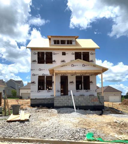 231 Moray Ct - Lot 263, Franklin, TN 37064 (MLS #RTC2058535) :: RE/MAX Choice Properties