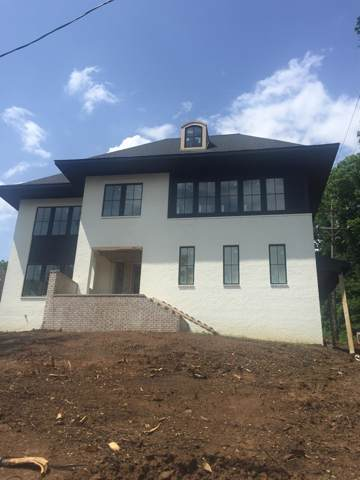 2800 Valley Brook Pl, Nashville, TN 37215 (MLS #RTC2058714) :: RE/MAX Choice Properties