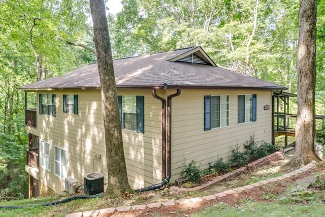 51 Chestnut St, Estill Springs, TN 37330 (MLS #RTC2059374) :: REMAX Elite