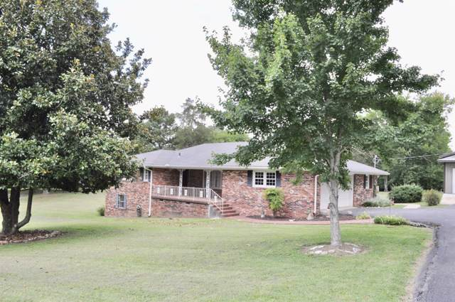 1808 Hillwood Dr, Fayetteville, TN 37334 (MLS #RTC2059841) :: Nashville on the Move
