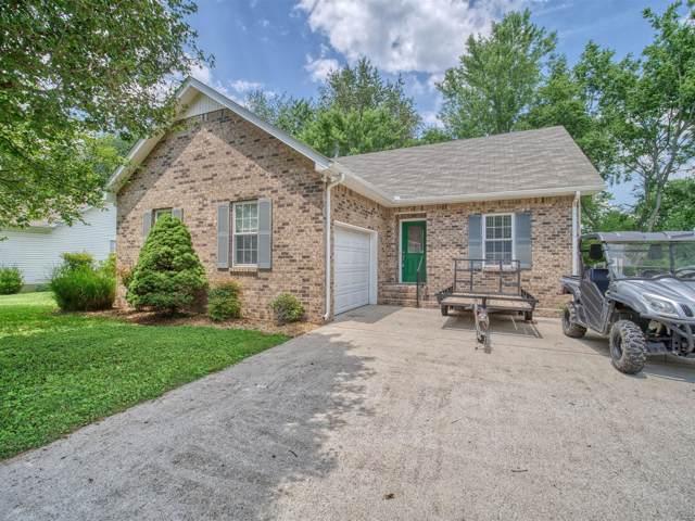 1762 Lucille Ln, Murfreesboro, TN 37129 (MLS #RTC2059919) :: Village Real Estate