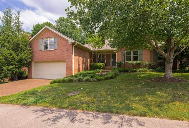 2227 Winder Cir, Franklin, TN 37064 (MLS #RTC2059971) :: RE/MAX Homes And Estates