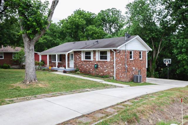 803 Winthorne Ct, Nashville, TN 37217 (MLS #RTC2060418) :: RE/MAX Homes And Estates