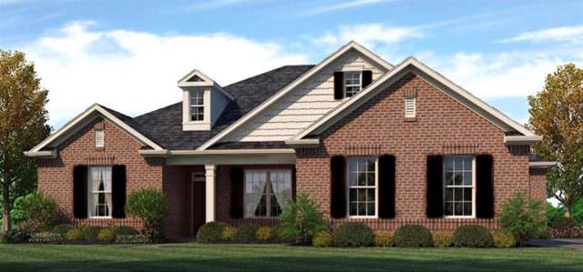 6622 Floral Court #146, Murfreesboro, TN 37128 (MLS #RTC2061030) :: Team Wilson Real Estate Partners