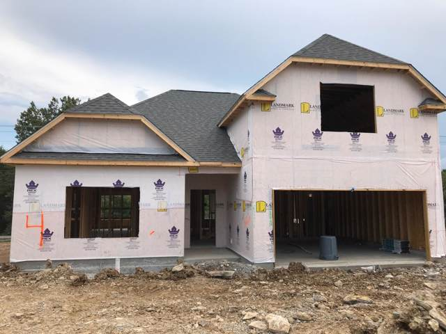5725 Hidden Creek, Smyrna, TN 37167 (MLS #RTC2061757) :: REMAX Elite