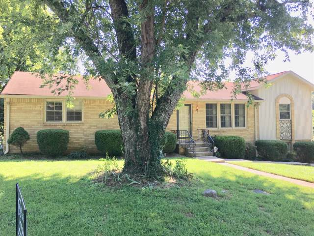 5344 Eulala Dr, Nashville, TN 37211 (MLS #RTC2061881) :: Village Real Estate