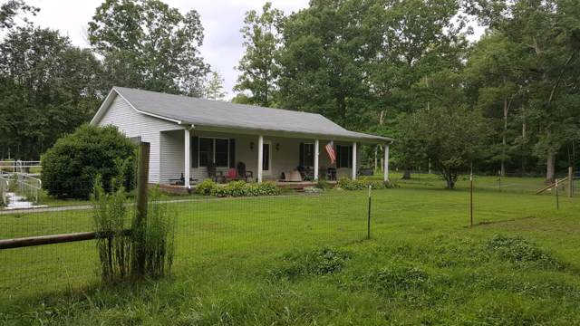 308 Motlow Ct, Wartrace, TN 37183 (MLS #RTC2062474) :: DeSelms Real Estate