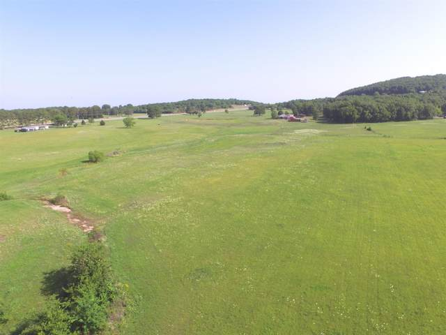 3510 Hwy 231 North, Shelbyville, TN 37160 (MLS #RTC2062977) :: Village Real Estate