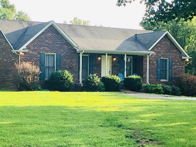5911 Highway 41-A, Joelton, TN 37080 (MLS #RTC2063071) :: Village Real Estate