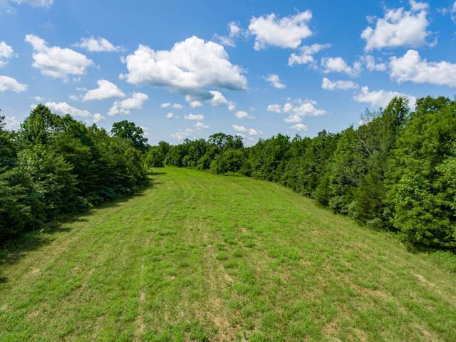 0 Standing Stone Highway NE, Cookeville, TN 38506 (MLS #RTC2063895) :: CityLiving Group