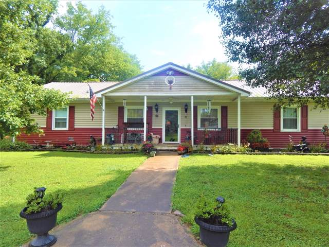 184 Wabash Rd, Mulberry, TN 37359 (MLS #RTC2064342) :: Village Real Estate