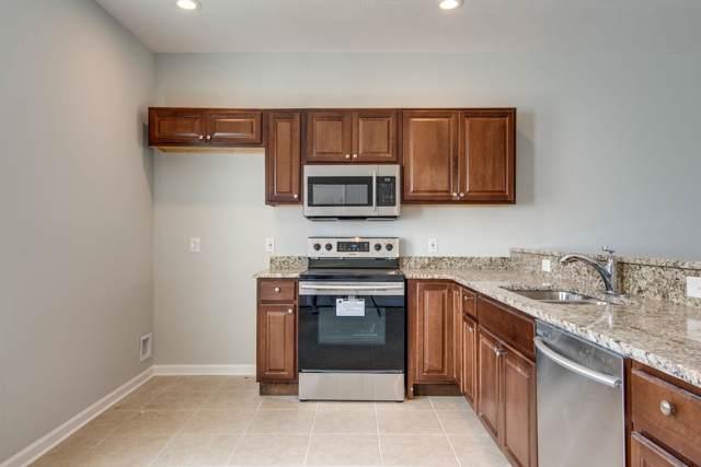 3020 Rg Buchanan Dr, La Vergne, TN 37086 (MLS #RTC2064551) :: Village Real Estate