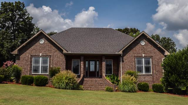 6512 Buzzard Creek Rd, Cedar Hill, TN 37032 (MLS #RTC2065066) :: Village Real Estate
