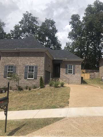 164 Cobbler Cir #90, Hendersonville, TN 37075 (MLS #RTC2066772) :: Ashley Claire Real Estate - Benchmark Realty