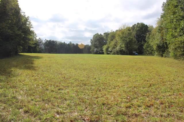 0 Feedmill Rd, Chapel Hill, TN 37034 (MLS #RTC2067600) :: Berkshire Hathaway HomeServices Woodmont Realty