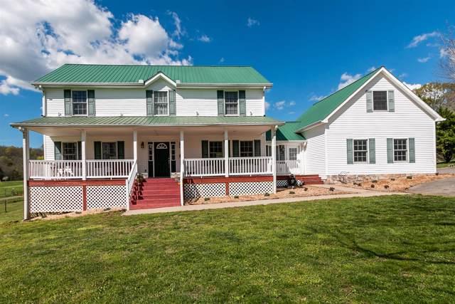 2959 Eastover Rd, Watertown, TN 37184 (MLS #RTC2067956) :: Village Real Estate