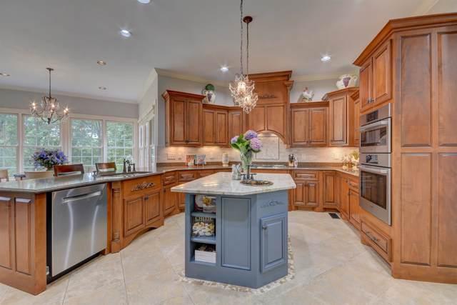 900 Plantation Way, Gallatin, TN 37066 (MLS #RTC2068012) :: RE/MAX Choice Properties