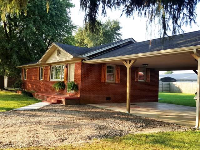 224 Victor Reiter Pkwy, Portland, TN 37148 (MLS #RTC2068248) :: Village Real Estate