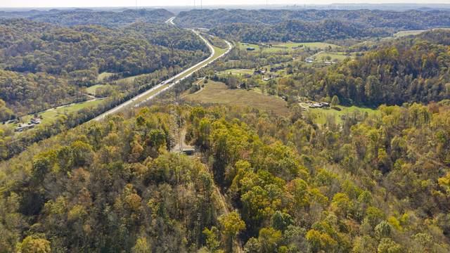 4888 Lickton Pike, Whites Creek, TN 37189 (MLS #RTC2068530) :: The Kelton Group