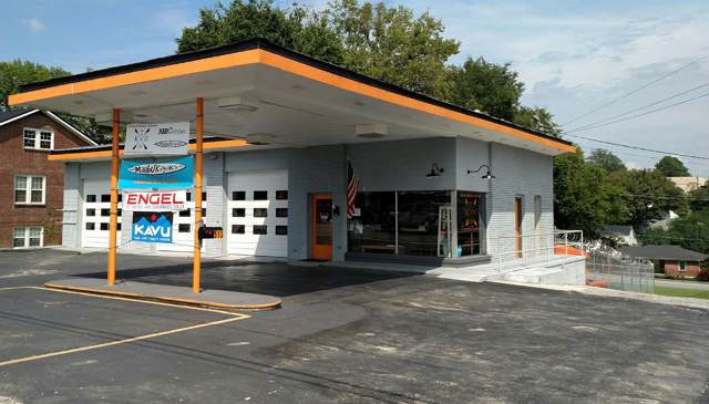 510 Main St N, Carthage, TN 37030 (MLS #RTC2068653) :: Christian Black Team