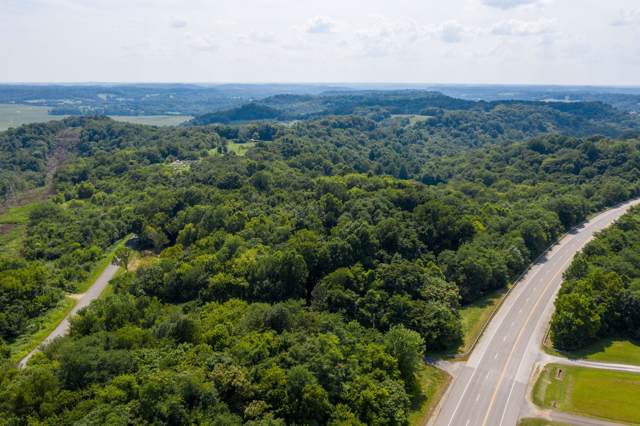 3 New Highway 7, Santa Fe, TN 38482 (MLS #RTC2068984) :: REMAX Elite