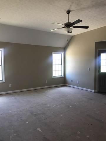 146 Beaver Creek Dr., Portland, TN 37148 (MLS #RTC2069535) :: Team Wilson Real Estate Partners