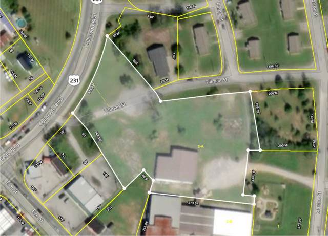 104 Colloredo Blvd, Shelbyville, TN 37160 (MLS #RTC2070068) :: Maples Realty and Auction Co.