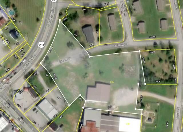 104 Colloredo Blvd, Shelbyville, TN 37160 (MLS #RTC2070068) :: Black Lion Realty