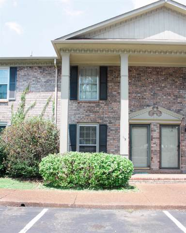 115 Northcrest Ct, Nashville, TN 37211 (MLS #RTC2070082) :: Village Real Estate